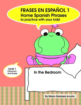 Portada Libro Parents Bedroom.jpg