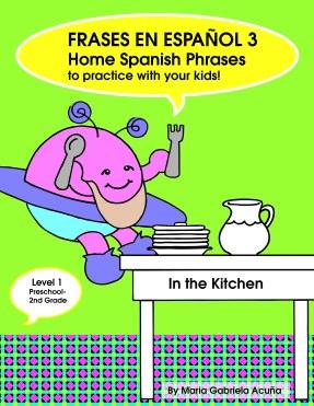 Portada Libro Parents cocina.jpg