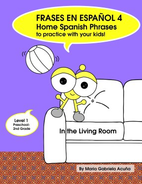 Portada Libro Parents Living Room.jpg