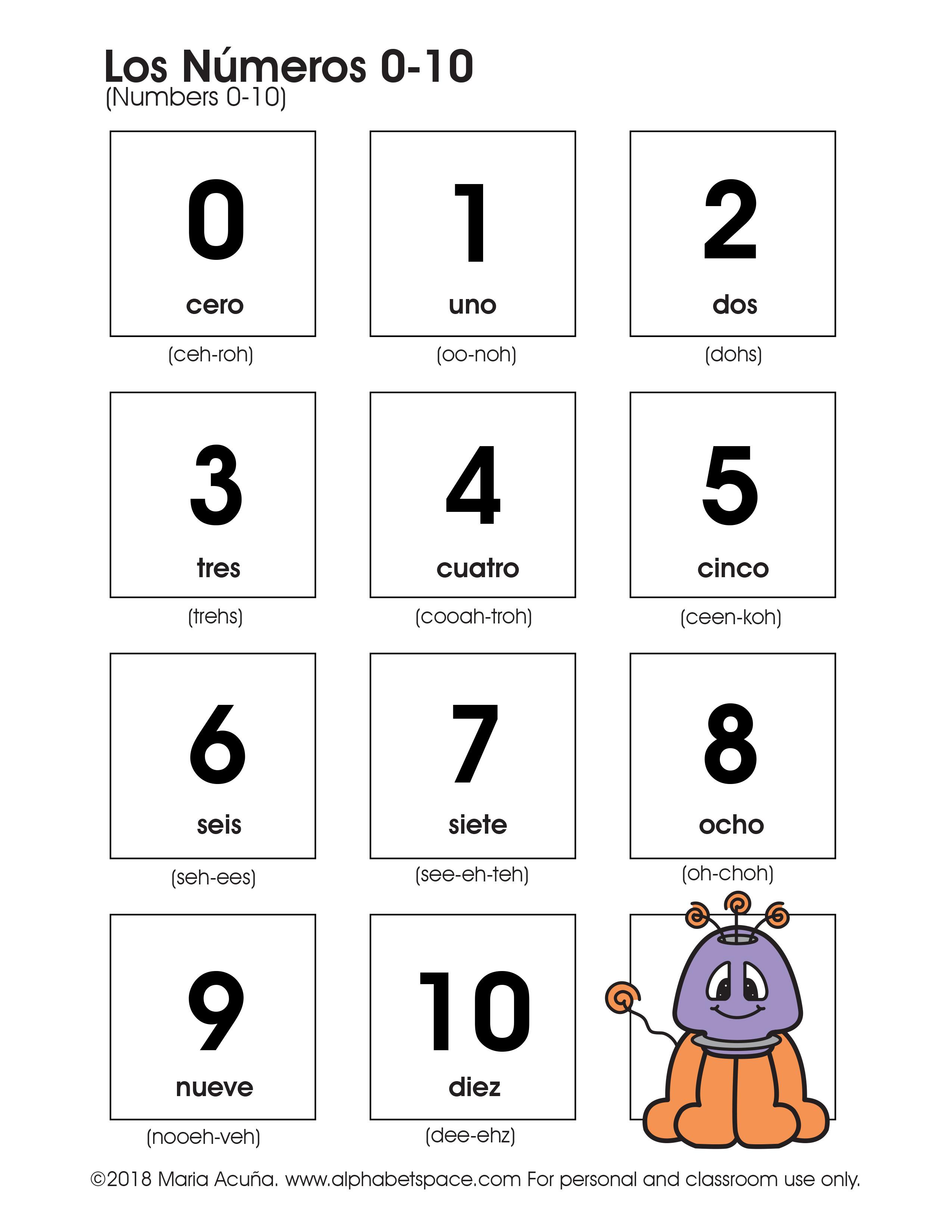 Los números 0-10. Maria Acuna 2018 www.alphabetspace.com V2.jpg