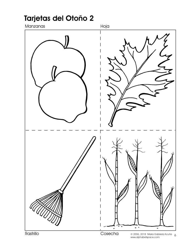 Tarjetas de Otoño 2 AMA 18.jpg