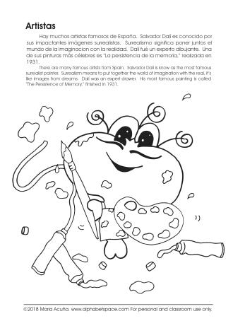 Pg 28 Urix Dali.jpg