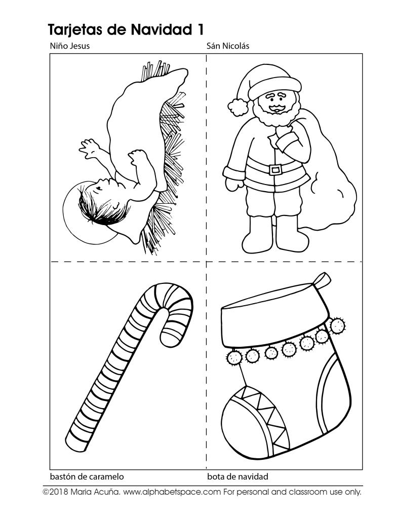 Tarjetas de Navidad 1 AMA 2018 ai.jpg