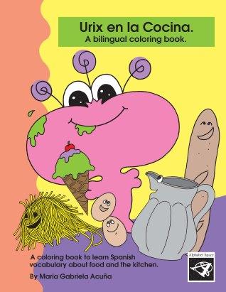 Urix en la Cocina Cover.jpg