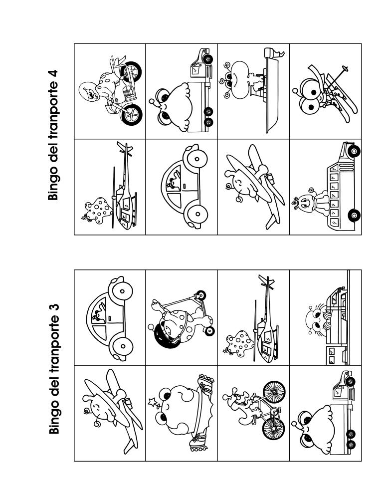P 17 Transporte Bingo Cards 2.jpg