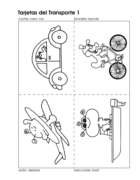 Tarjetas del Transporte 1 .jpg