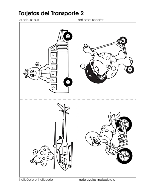 Tarjetas del Transporte 2 .jpg