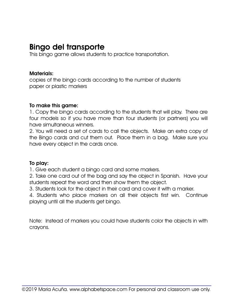 Transportation Bingo Text.jpg