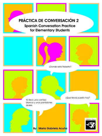 cover-conversation-book-2-f